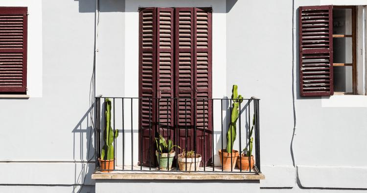 MyPoppins en Palma de Mallorca